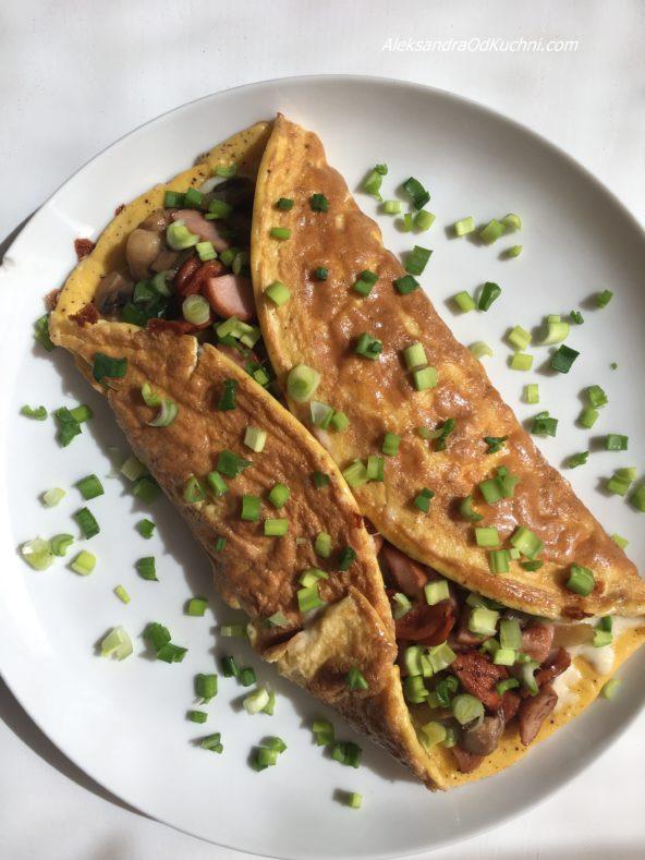 omlet-min