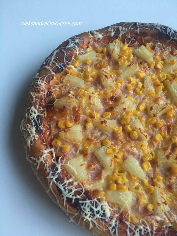 pizza-min