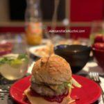 Domowy_burger_amerykański