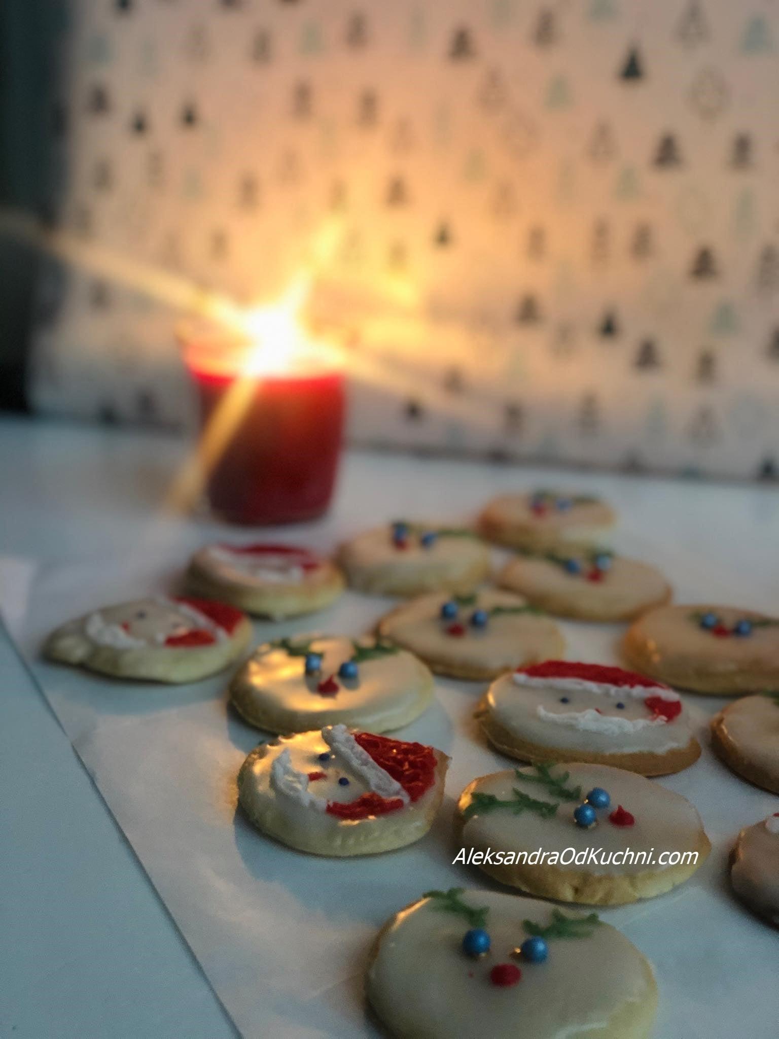 ciasteczka_swiateczne_mikolaje